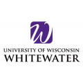 University of Wisconsin – Whitewater
