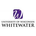 University of Wisconsin – Whitewater