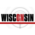 Wisconsin Multimedia