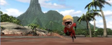 Top 20 Most Memorable Pixar Scenes Animation Career Review